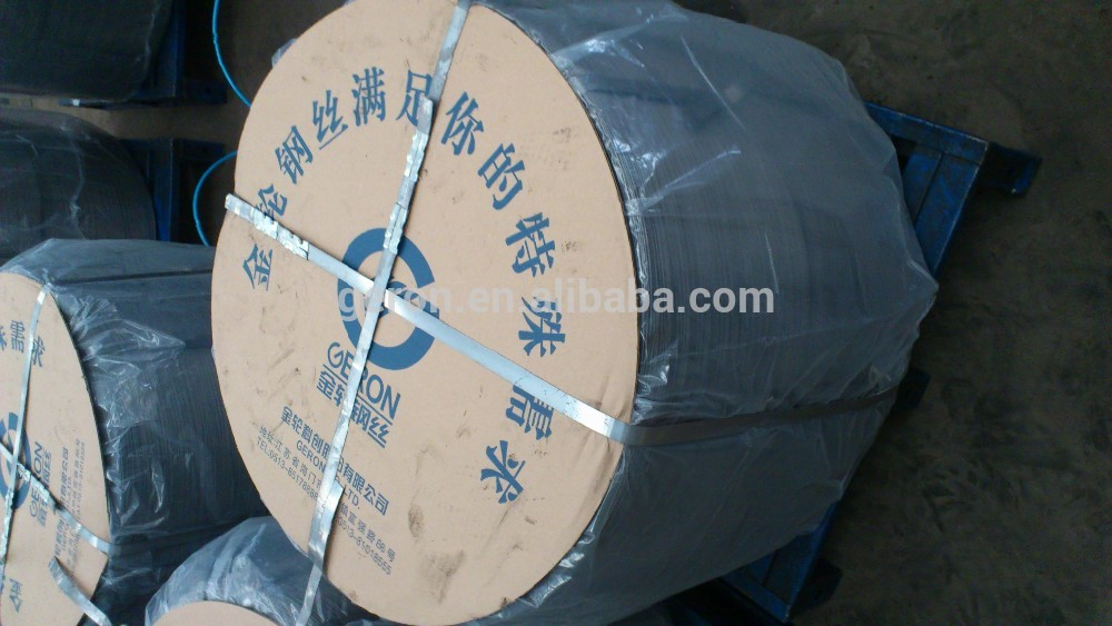 soft twist black annealed wire for binding