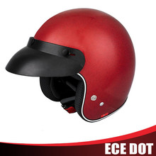open face helmet/motorcycle helmet /scooter helmet HX