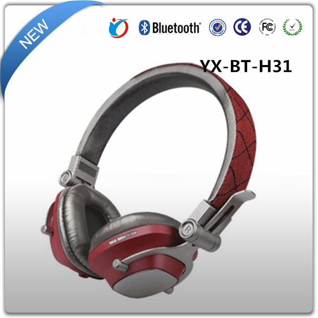 High Quality Earbuds Private Label Headband High Quality ...