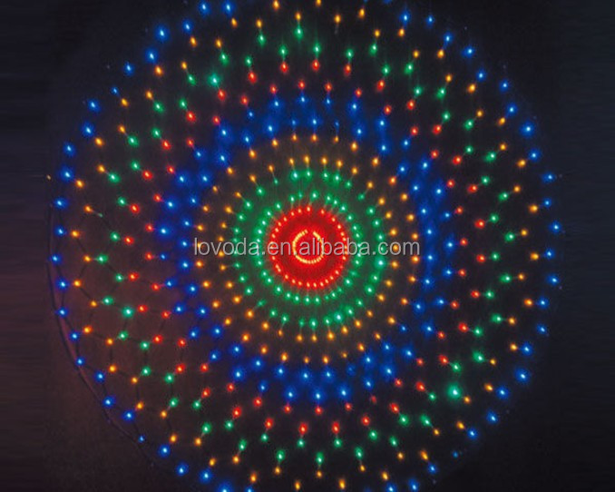 xmas led christmas lights wholesale/led curtain light/small battery operated led light for christmas decoration