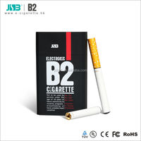 colored rainbow smoke cigarette JSB an electronic cigarette B2 cigarette smoke detector