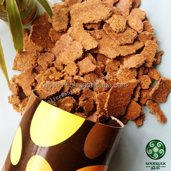 Soya bean (Soybean) Meal Extract