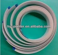 New OEM DesignJet 3000/3500/3800 CP plotter parts C4723-60237 Carriage assembly trailing cable