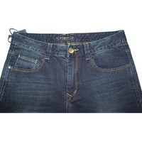 GZY Fashion garment jeans manufacturer in ahmedabad