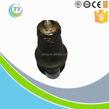 Soil stabilizer for road soil stabilizer machine tools soil stabilizer tools
