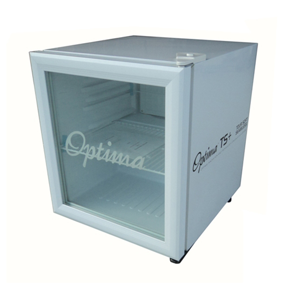 52l mini frigo bar mini frigo frigorifero id prodotto 598024701. Black Bedroom Furniture Sets. Home Design Ideas