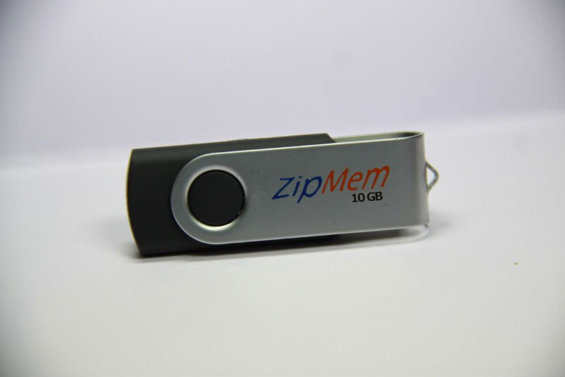 Bulk 10 GB USB Pen Drive /OEM manufacturer/2gb,4gb,6gb,8gb,16gb pen drive/pen drive manufacturer india/usb drive supplier