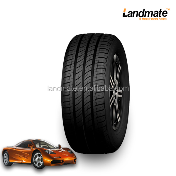 technology like infinity passenger car tires
