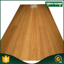 solid bamboo flooring , bamboo plywood covering parquet flooring