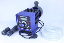 JCM3 Swimming Pool Solenoid Dosing Pump
