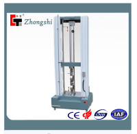 TLD-20 Plastics Universal test equipment