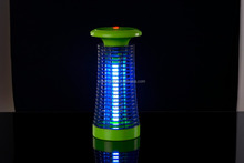 OEM Brand Electronic Indoor Insect Killer,Bugs/Fruit Flies/Mosquito Zapper