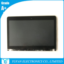B140RTN02.3 Shenzhen China large stock laptop LED Touch monitor for Lenovo with professional