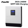 /product-detail/3kva-2400w-220vac-off-grid-tie-hybrid-solar-inverter-built-in-60a-mppt-solar-controller-mps-3kva-62046900588.html