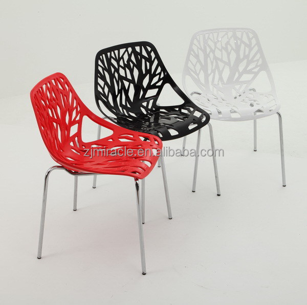 Low price Crazy Selling living room chairs china