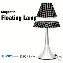 2013 New technology !Magnetic floating dining room furniture ,chippendale dining room furniture
