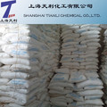 Soda/ Sodium Carbonate/ Na2CO3