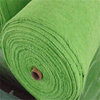 /product-detail/multipurpose-100-polyester-weft-microfiber-cloth-fabric-in-rolls-60529506072.html