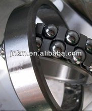 32mm angular contact ball bearing 708 wholesale distributors canada