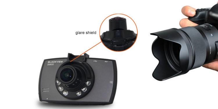user manual fhd 1080p car camera dvr video recorder