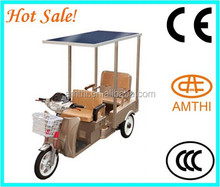 2015 High Quality Electric Tricycle Manufacturer In China For Passenger,Motorized Tricycle For Passenger,Amthi