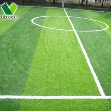 Football Field Turf Grass Cesped Artificial