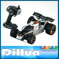 4 Channels High Speed RC Car Mini buggy