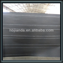 Types of ASTM D4869 bitumen roofing felt price