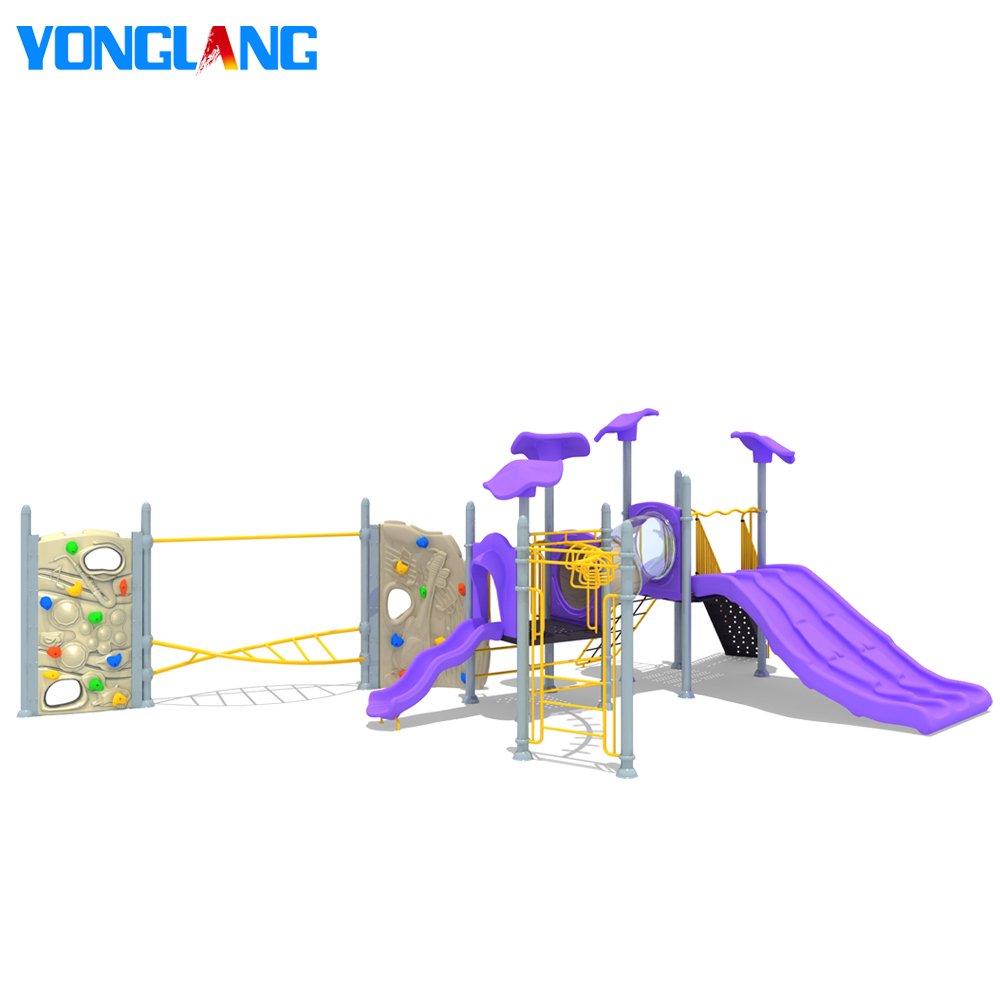 Game toy for kids outdoor children huge play ground
