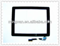 Best quality replacement digitizer for i pad3