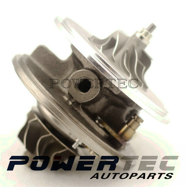 GT1749V turbo chra garrett 768329 038253019CV 038253019A turbocharger cartridge for Skoda Octavia I 1.9TDI ALH/AHF 110HP