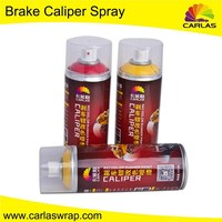 Carlas rubber paint liquid silicone rubber spray coating