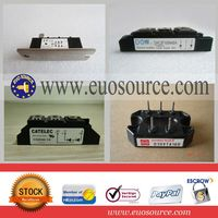 Voltage Controller Diode Module MUR3060