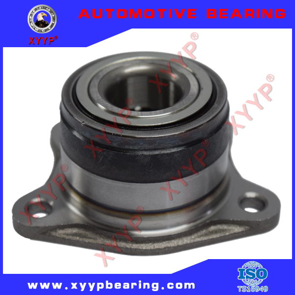 TS16949 REAR HUB ASSEMBLY 42409-33020 42409-78700 DACF1097 WHEEL HUB BEARING FOR CAMRY FOR LEXUS ES300
