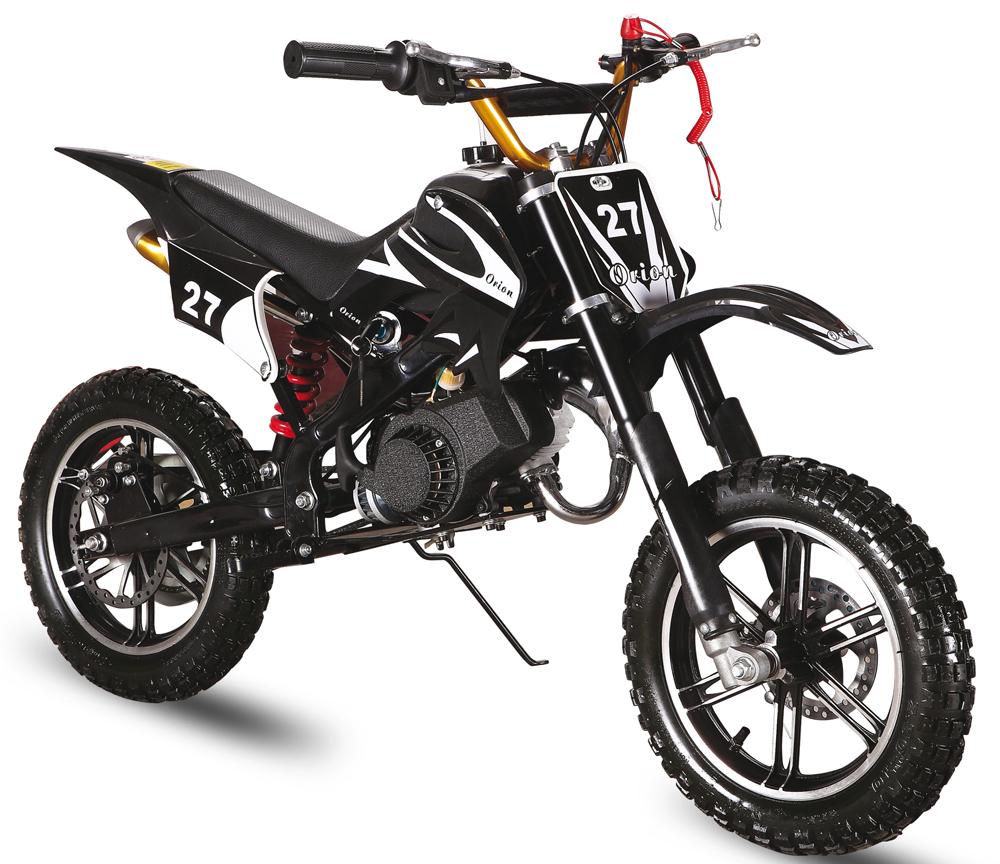 49cc pit bike 2 stroke motorcycle engine mini cross 50cc lmdb 049f buy 49cc engine for mini. Black Bedroom Furniture Sets. Home Design Ideas