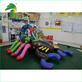 Hongyi Custom Inflatables / Giant Scorpion Replica Model Toy / Inflatable Scorpion for Display