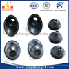 Auto Part Dust Cover Rubber Bellows