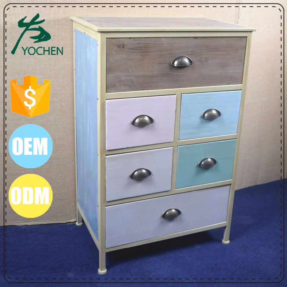 sample available hand printed luxury furniture bedroom cupboards design