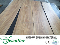 bestselling interlocking floor/ vinyl floor/ pvc floor tile