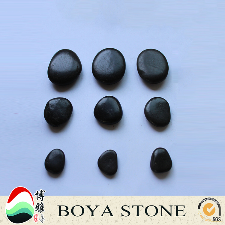 Buy Direct From China Wholesale hot stone spa