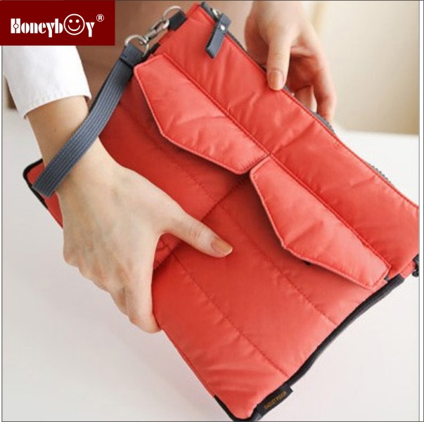 2014 High quality neoprene waterproof backpack laptop