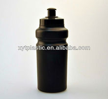 32 oz watering bottles