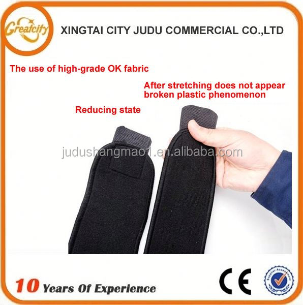 knee and elbow support , customized knee pad brace , promotional neoprene knee pad