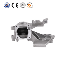 OEM investment casting mechanical parts