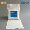 Clean Class 100 Dacron high absorbance 2 ply cleanroom polyester wipes