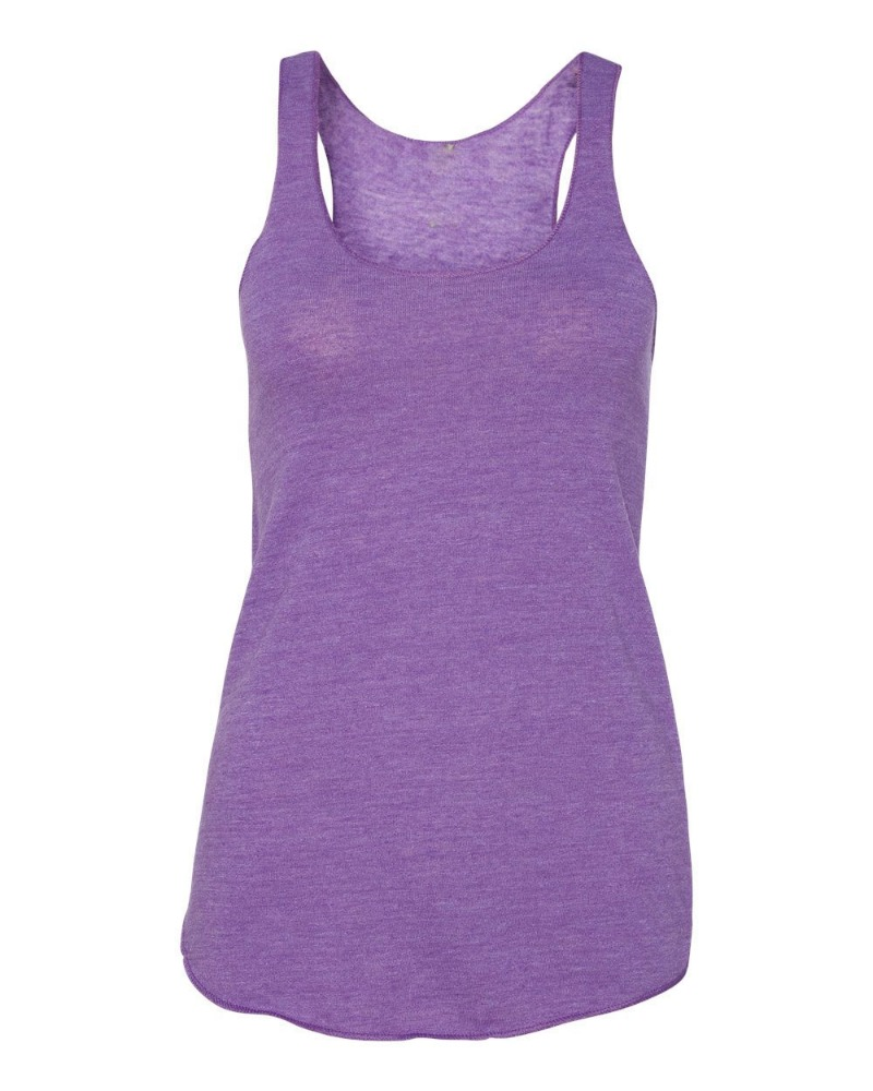 racerback tee Ladies Eco Jersey Racerback Tank Apparel pictures of girls cotton tops