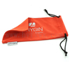 alibaba china mobile phone pouch,logo print microfiber bag(cell phone pouch),cellphone pouch