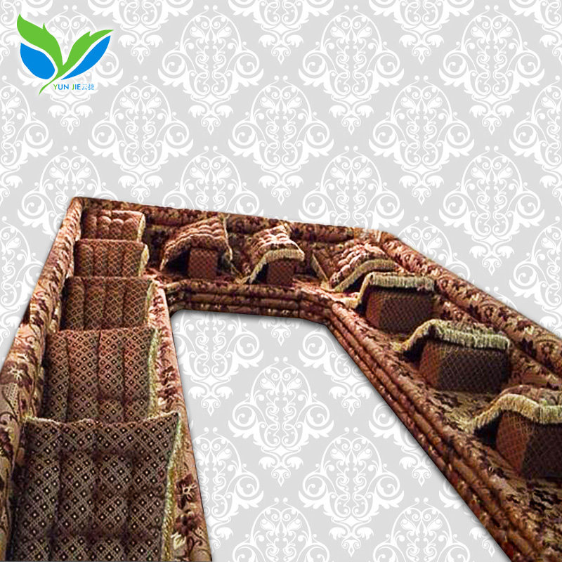 Low seat saudi jalsa arabic majlis floor <strong>sofa</strong> for sale