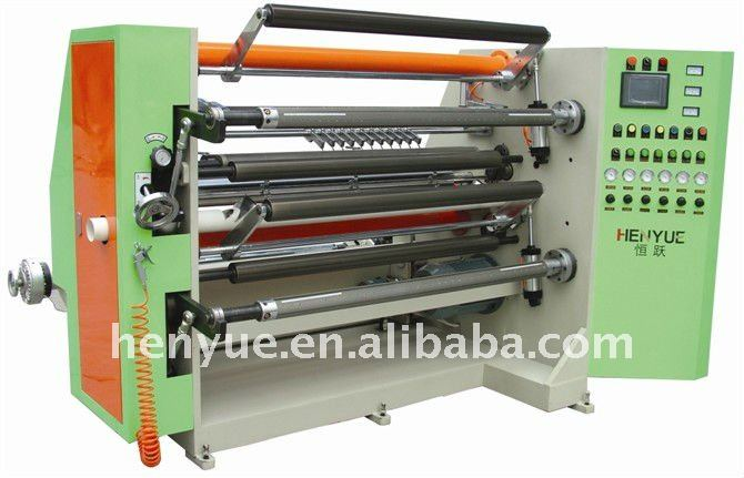 2 color printing machinery