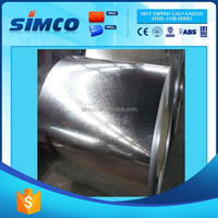 Chinese Products Wholesale Galvanized Flat Sheet